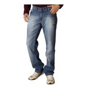 Get Men Wear Flat 50% OFF | shoppersstop Offer