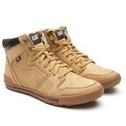 Get Men & Women Sneakers Upto 60% OFF | Myntra Offer