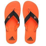Get Mens Branded Slippers & Flip Flops Upto 70% OFF | Shopclues Offer