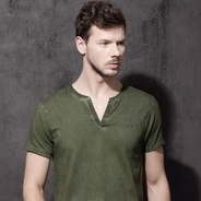 Get Mens Branded Wears Flat 40%-70% OFF | Myntra Offer