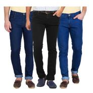 Get Mens Clothing Upto 80% OFF | Shopclues Offer
