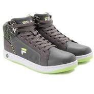 Get Mens Footwear Minimum 65% OFF | Flipkart Offer