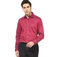 Get Mens Formal Wear Upto 70% OFF | Jabong Offer