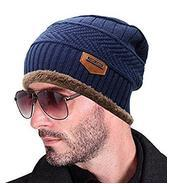 Get Mens Hats & Caps Upto 70% OFF   Amazon Offer