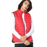 Get Mens Jackets & Coats Starts Rs.450 | Ajio Offer