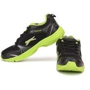 Get Mens Shoes Upto 80% OFF | Flipkart Offer