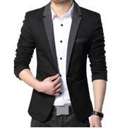Get Mens Suits & Blazers Minimum 40% OFF | Flipkart Offer