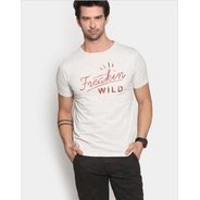 Get Mens T-Shirts & Polos Upto 40% OFF | Abof Offer