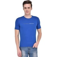 Get Mens T-Shirts Start Rs.119 at Rs 119 | Flipkart Offer