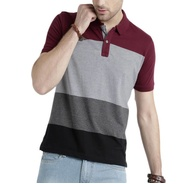 Get Mens T-Shirts Start Rs.99 at Rs 99 | Flipkart Offer