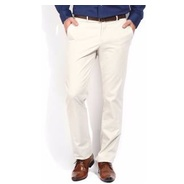 Get Mens Trousers Start Rs.269 at Rs 269 | Flipkart Offer