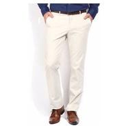 Get Mens Trousers Start Rs.313 at Rs 313 | Flipkart Offer