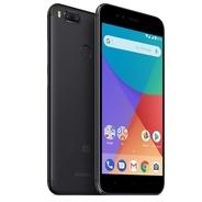Get Mi Android A1 Smartphone at Rs 13499 | Flipkart Offer