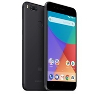 Get Mi Android A1 Smartphone (Rs.13499 With HDFC Card) at Rs 14999 | Flipkart Offer
