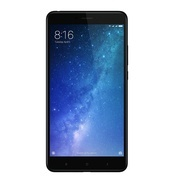 Get Mi Max 2 (Black, 64 GB) Smartphone at Rs 15999 | Amazon Offer