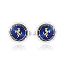 Get Miami Men Branded Jewellery Valentine Gifts Stylish Silver S at Rs 359 | Amazon Offer