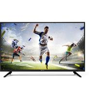 Get Micromax 50cm (20 inch) HD Ready LED TV at Rs 7999 | Flipkart Offer