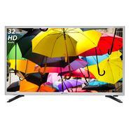 Get Micromax 81.3 cm (32 inches) 32 Binge Box HD Ready LED Smart TV (Metallic Silver) at Rs 20290 |