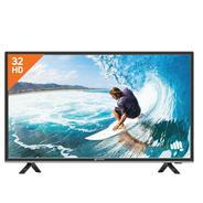 Get Micromax 81cm (32 inch) HD Ready LED TV at Rs 12499 | Flipkart Offer