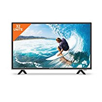 Get Micromax 81cm (32 inches) 32T8361HD/32T8352D HD Ready LED TV at Rs 11990 | Amazon Offer