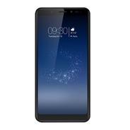 Get Micromax Canvas Infinity 32 GB (Black) 3GB RAM, Dual Sim 4G at Rs 9849   TataCliq Offer