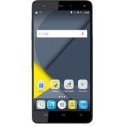Get Micromax Canvas Pulse 4G (Grey, 16 GB) (3 GB RAM) at Rs 5999 | TataCliq Offer