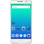 Get Micromax Evok Dual Note 32 GB Smartphone at Rs 9999 | Flipkart Offer