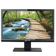 Get Micromax Monitor MM195HHDM165 19.5 Inch With VGA + HDMI Port at Rs 3999 | Amazon Offer