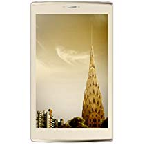 Get Micromax Plex Tab at Rs 9499 | Amazon Offer