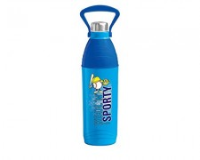 Get MILTON KOOL N SPORTY 1800 (1600ML) WATER BOTTLE at Rs 242 | Amazon Offer