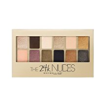 Get Min 20% off on Eye Makeup at Rs 160 | Amazon Offer