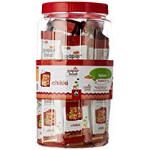 Get Min 20% off on Snacks and Beverages at Rs 113 | Amazon Offer