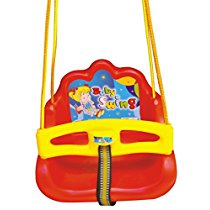 Get Min. 20% off on Toddler toys at Rs 269 | Amazon Offer