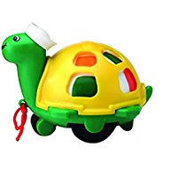 Get Min. 20% off on Toddler toys at Rs 79 | Amazon Offer