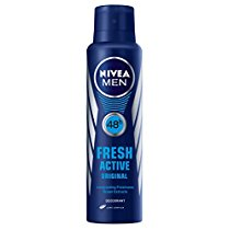 Get Min 25% off on Men's Deo & skin care at Rs 115 | Amazon Offer