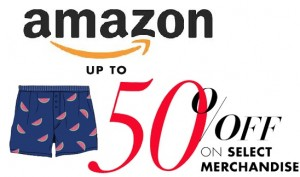 Get Min 25% off on Men's & Women's Innerwears   at Rs 149   Amazon Offer