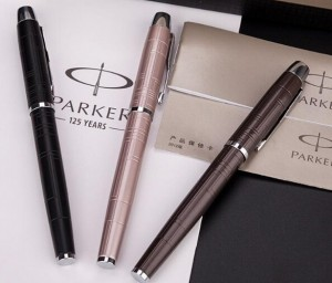 Get Min 25% off on Parker Pens & Gift Set   india at Rs 354 | Amazon Offer