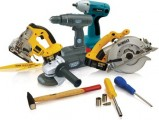 Get Min 25% off on Power & Hand Tools   india at Rs 53 | Amazon Offer