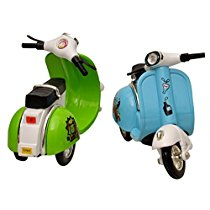 Get Min 25% OFF on Rideons & Scooters at Rs 2849 | Amazon Offer