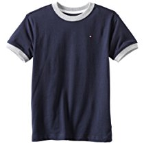 Get Min. 30% off on Gymboree and Levi's at Rs 1466   Amazon Offer