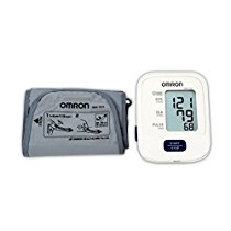 Get MIN 30% off on Health Care Devices at Rs 199 | Amazon Offer
