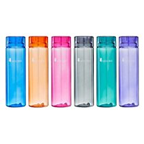 Get Min 30% off on Solimo Bottles and Flasks at Rs 399 | Amazon Offer