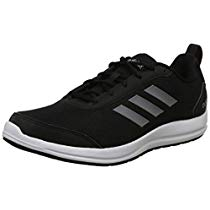 Get Min 40% off Adidas Reebok & ASICs and ASICs TIGER at Rs 2009 | Amazon Offer