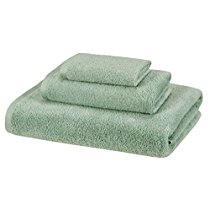 Get Min 40% off on Basics Cotton Towels at Rs 599 | Amazon Offer