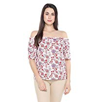 Get Min 40% Off on Pantaloons at Rs 359 | Amazon Offer