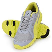 Get Min 50-75% in Puma Fila Mizuno at Rs 149 | Amazon Offer