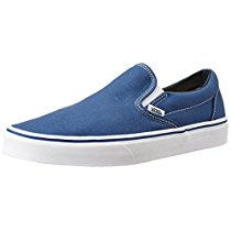Get Min 50% Off: Casual shoes at Rs 224 | Amazon Offer
