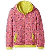 Get Min 50% off Kids Winterwear : US polo, UCB & More at Rs 239 | Amazon Offer