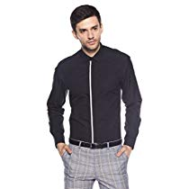 Get Min 50% Off: Louis Philippe, Peter England, Van Heusen at Rs 399   Amazon Offer