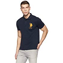 Get Min 50% off: on USPA, Tommy Hilfiger & more at Rs 449 | Amazon Offer